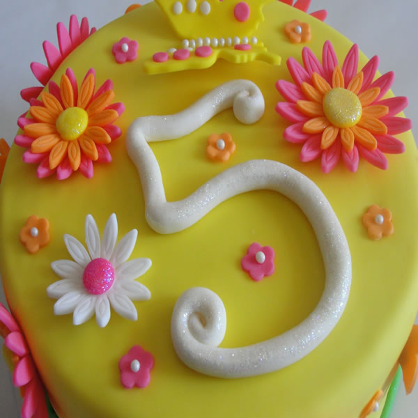 Happy Birthday To Us Happy Birthday To Us Evo4 Free Promotion